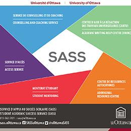 SASS uOttawa Logo.